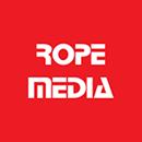 Rope Media Logo