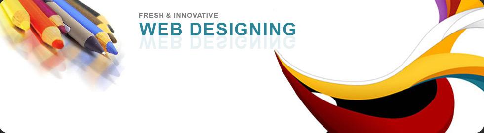 web-designing-service-smart-webtech