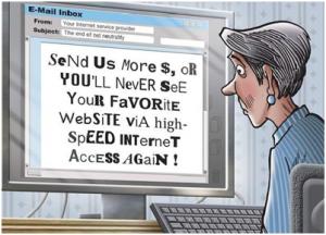 NetNeutrality2